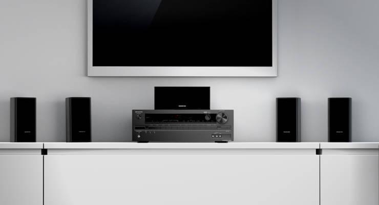 ab25b23e23b Audio - Falabella.com