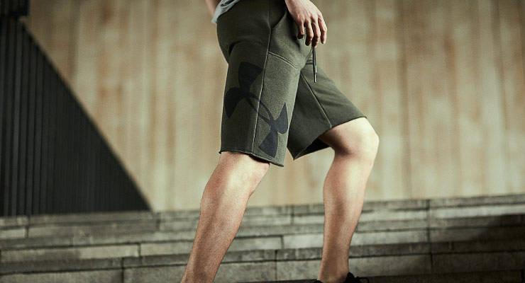 Vestuario Deportivo Hombre - Falabella.com 7db2e4633cfd9