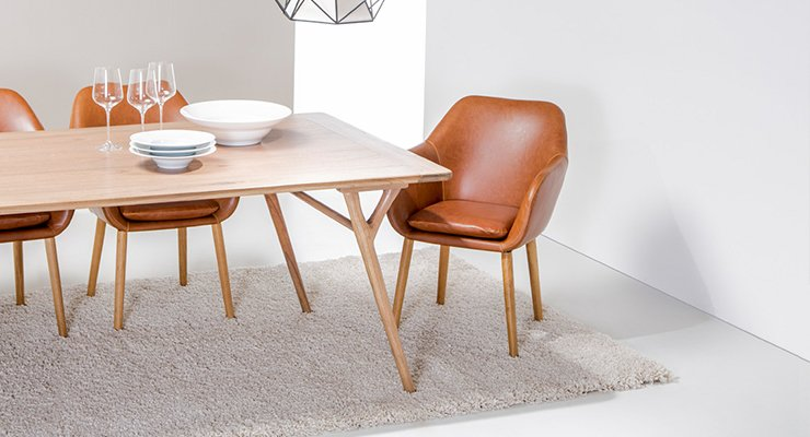 Muebles for Comedor falabella
