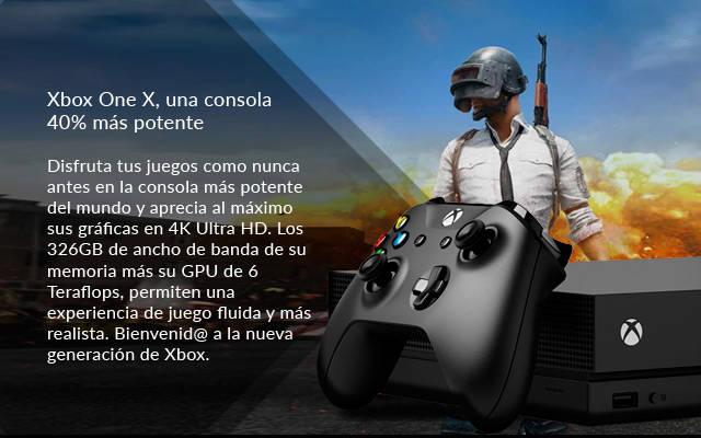 Mundo Gamer Falabella Com