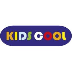 Kidscool