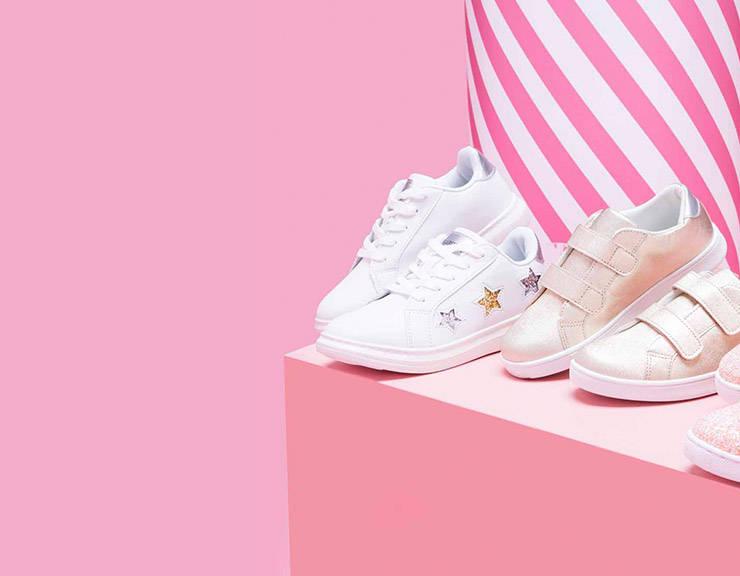 66ccc5e3f Zapatos Niños - Falabella.com