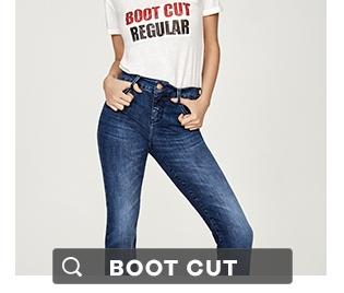 2b8068155 Jeans - Falabella.com