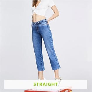 25216fac5f Jeans - Falabella.com