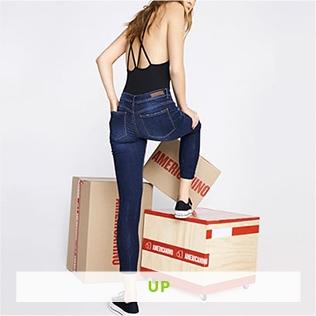 c0c8088d1 Jeans - Falabella.com