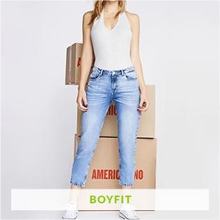 Vestidos de jeans en falabella