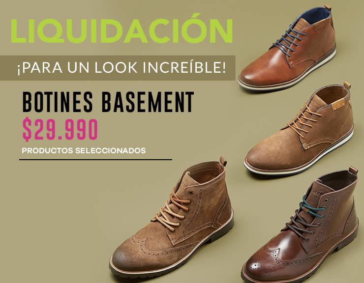 8d7a72673f Zapatos Hombre - Falabella.com