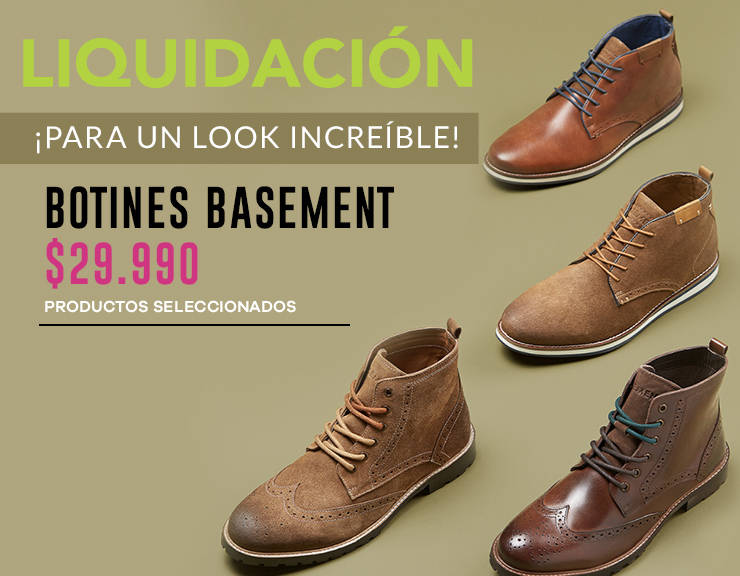 ac754614 Zapatos Hombre - Falabella.com