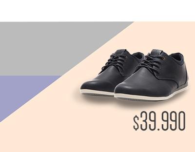 1e667d1ee7 Zapatos Hombre - Falabella.com