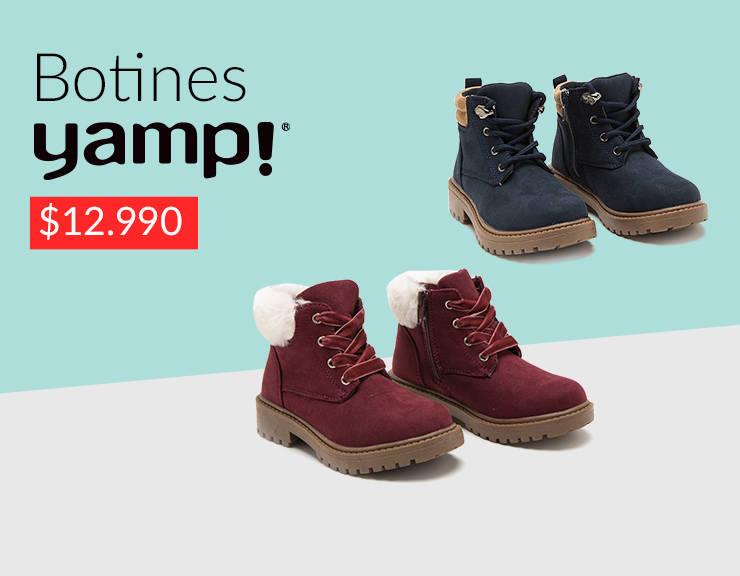 6870eda8 Zapatos Niños - Falabella.com