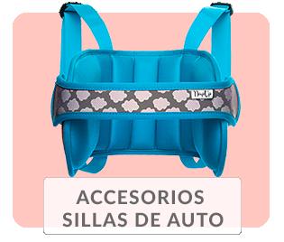 Accesorios-sillas