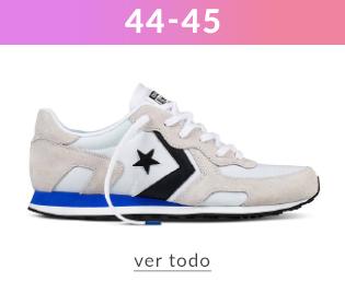 Magnificamente Hombre 2016 Zapatillas Zapatos Sarenza