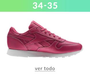 053cb133 Zapatillas - Falabella.com