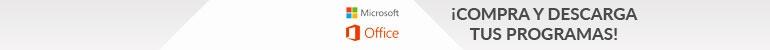 huincha_Office-mobil?scl=1&qlt=95