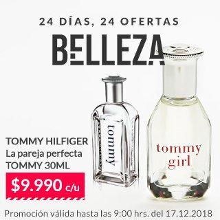24 Ofertas Belleza