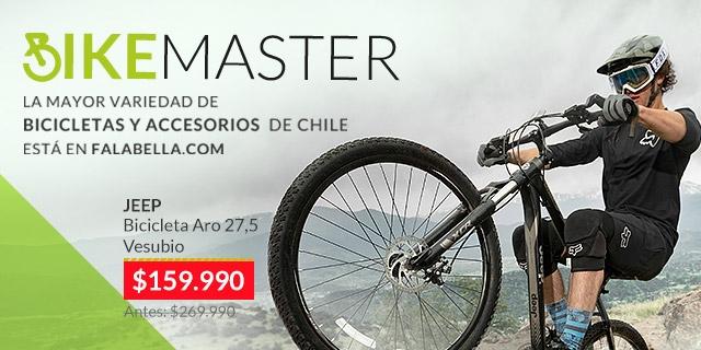Promocion Aldo