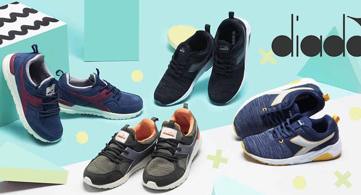 3c8e1a3d795 Zapatos Niños - Falabella.com