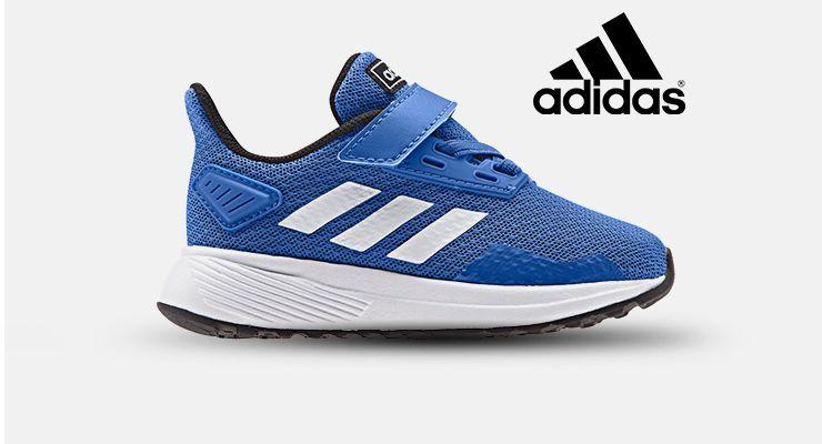 d17f16782 Zapatos Niños - Falabella.com