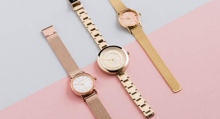 Relojes Falabella Com
