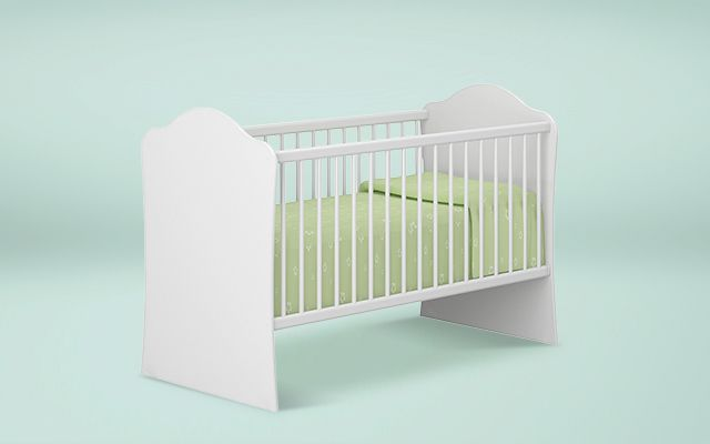 Mundo Bebé - Falabella.com 54af2a2f1e0
