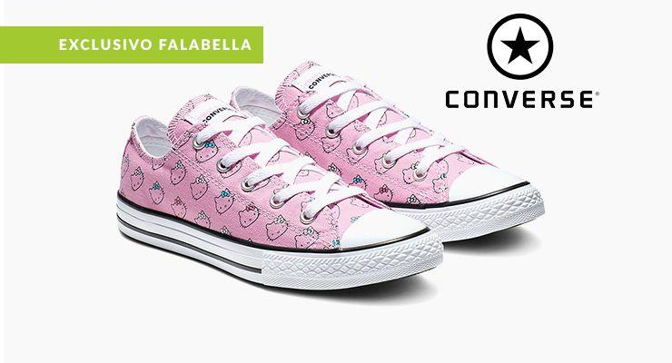 470f9bbdd75 Zapatos Niños - Falabella.com