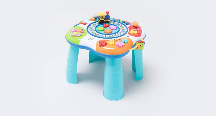 Juguetes Bebé y Pre Escolares - Falabella.com