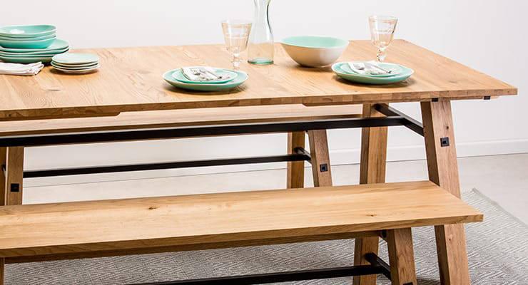 Dormitorio Matrimonio Rustico Segunda Mano : Muebles indios segunda mano latest excepcional cocina