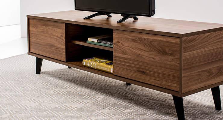 Muebles for Almacenes de muebles