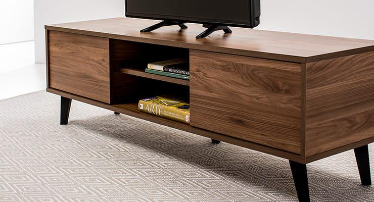 Muebles for Muebles oficina online