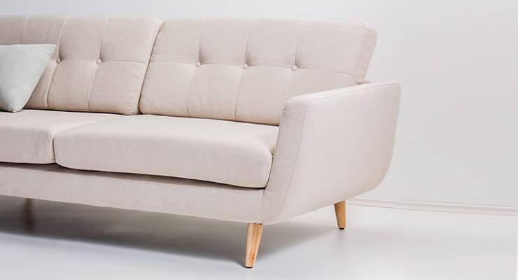 Sof s y sillones for Sillon cama de un cuerpo