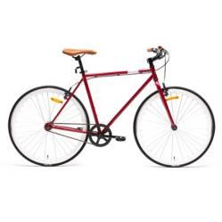 Bicicleta Urbana Aro 28 Scoop