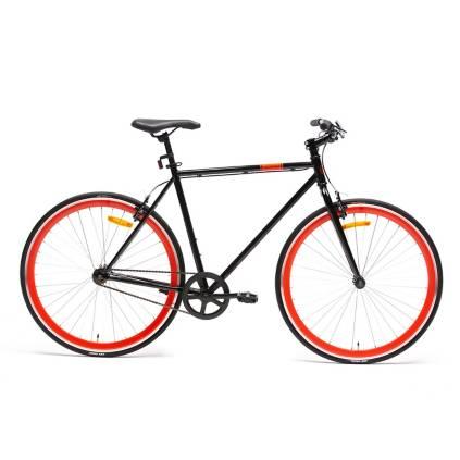 d992dc746 Bicicletas - Falabella.com