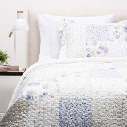 c4c38a8cf Ropa de cama infantil - Falabella.com
