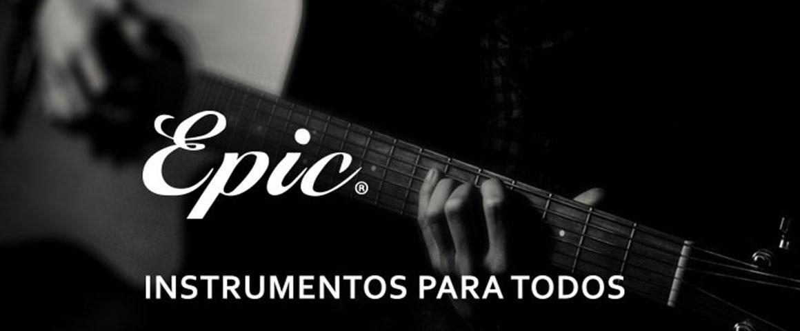 instrumentos para todos