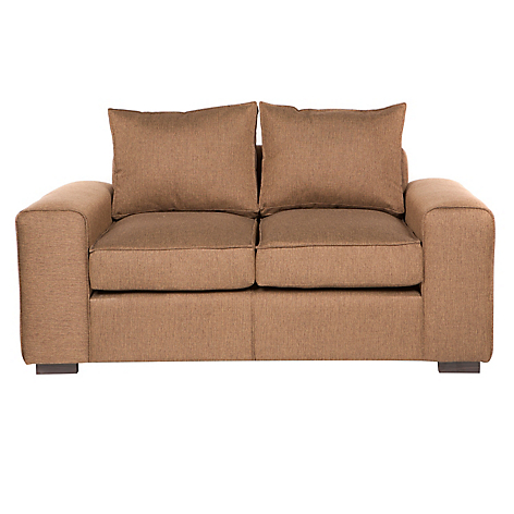 Divano sof 2 cuerpos duma tela 170 cm - Divano 170 cm ...