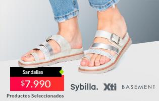 sandalias-7990