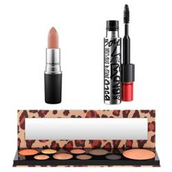 undefined - Kit Look Temptation Honey