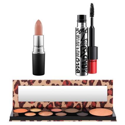 37fbfa7c43 Maquillaje de labios - Falabella.com