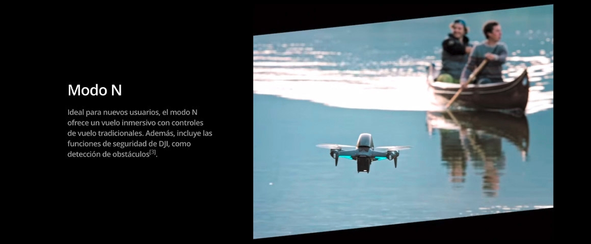 drone dji fpv combo fly more kit