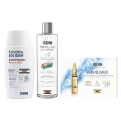 ISDIN - Tratamiento Despigmentante