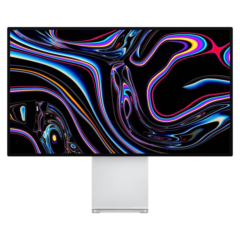 APPLE - Pro Display XDR Standard + Soporte Pro Stand