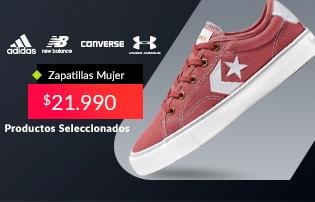 Red chisme Esquivo  Adquirir > zapatos skechers falabella xxl- Off 71% - cankocatas.com!