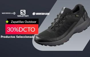 zapatos salomon en bogota colombia online replicas kit