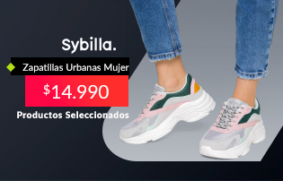 sybilla14