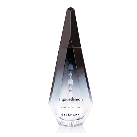 Ange Ou Demon EDP 100 ml