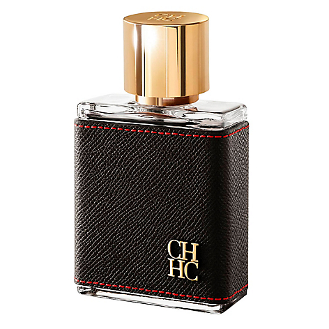 CH men EDT 50 ml