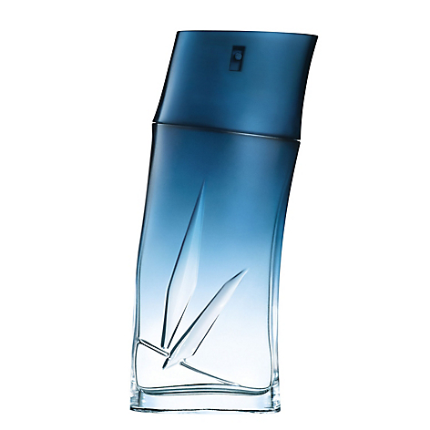 For men EDP 50 ml