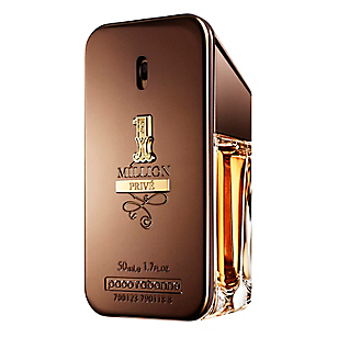 1 Million Prive EDP 50 ml
