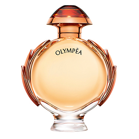 Olympéa Intense EDP 80 ml