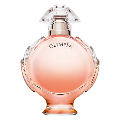 Olympéa Aqua EDP 80 ml